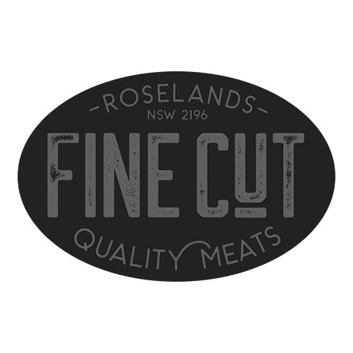 Fine Cut Quality Meats
