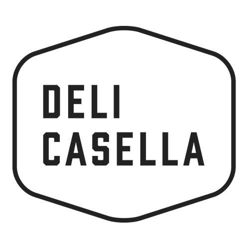 Delicasella