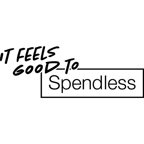 Spendless Shoes (TEMPORARILY CLOSED)