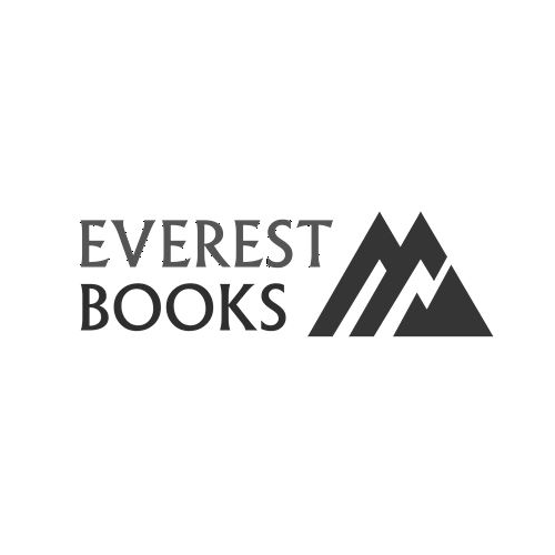 Everest Books