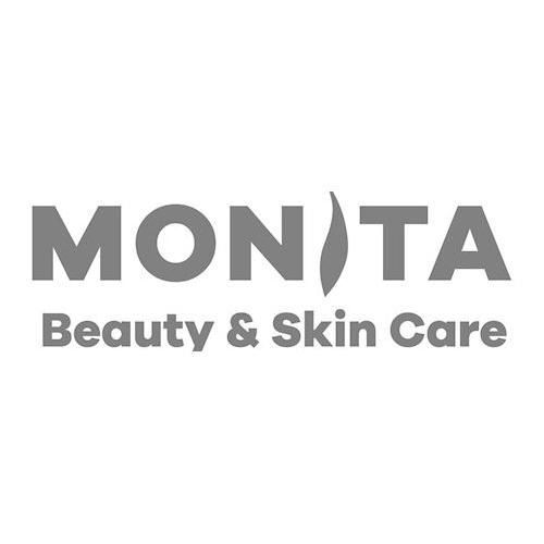 Monita Beauty