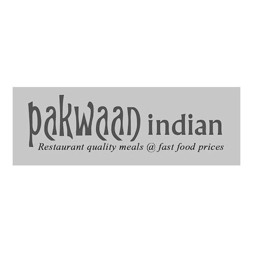 Pakwaan Indian