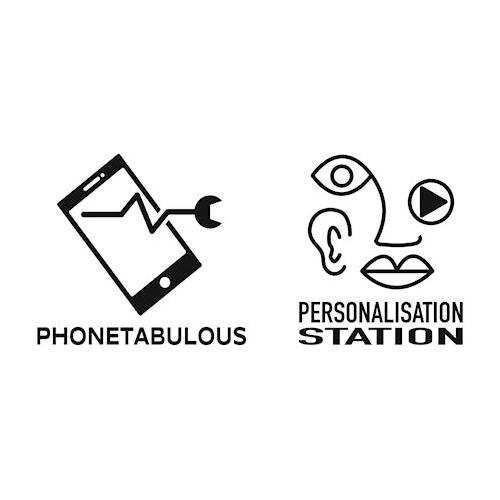 Phonetabulous