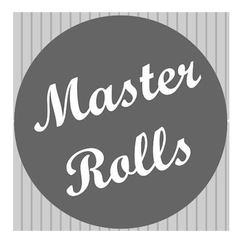 Master Rolls