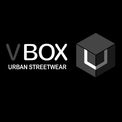V Box Clothing (TEMPORARILY CLOSED)
