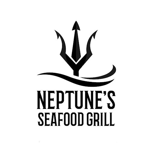 Neptune`s Seafood Grill (TEMPORARILY CLOSED)