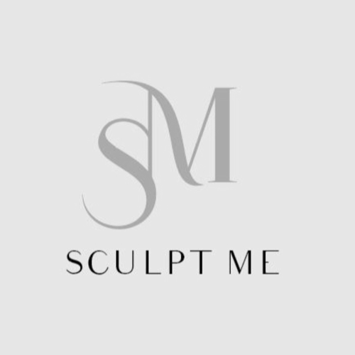 Sculpt Me