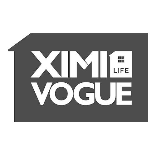 Ximi Life Vogue