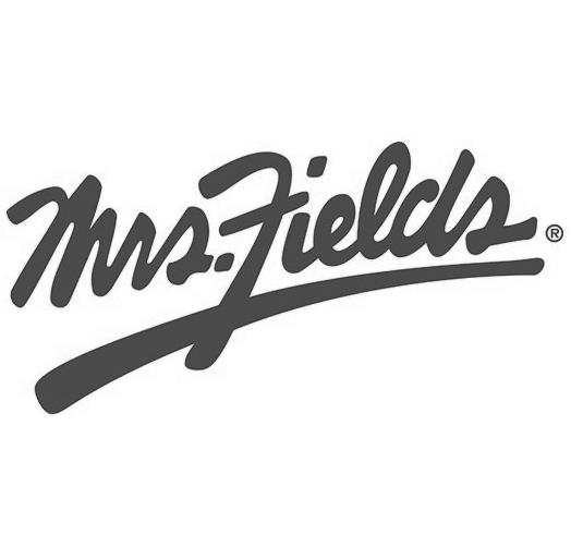 Mrs Fields