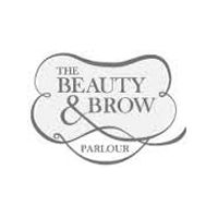 The Beauty & Brow Parlour (Temporarily Closed)