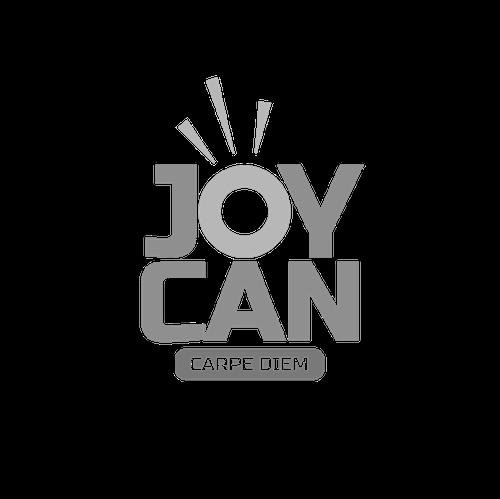 Joycan