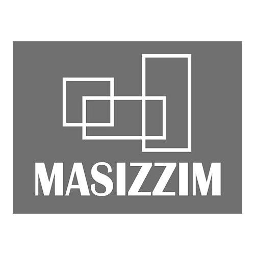 Masizzim (Temporarily Closed)