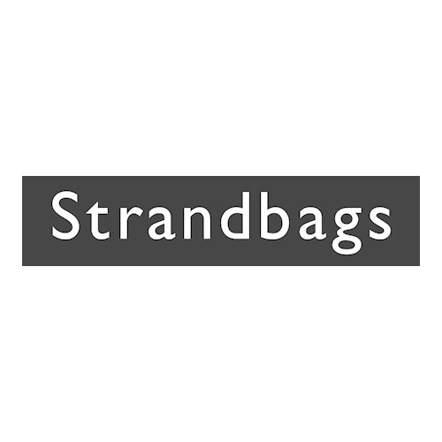 Strandbags (Parcel Concierge Only)