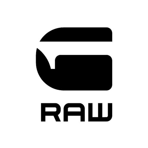 G-Star RAW (Temporarily Closed)