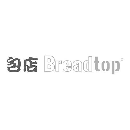 Breadtop