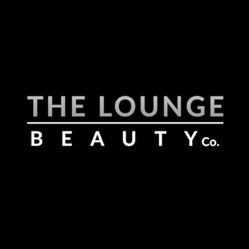 The Lounge Beauty Co.