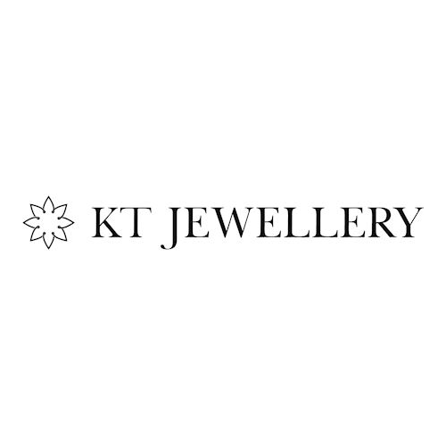 KT Jewellery (Temporarily Closed)