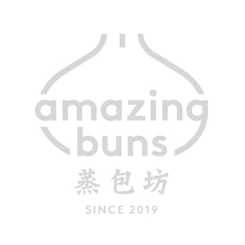 Amazing Buns (Temporarily Closed)