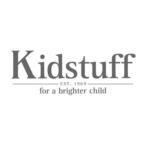 Kidstuff (Temporarily Closed)