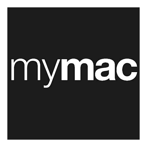 My Mac (Click and collect only)
