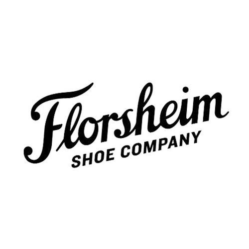 Florsheim (Temporarily Closed)