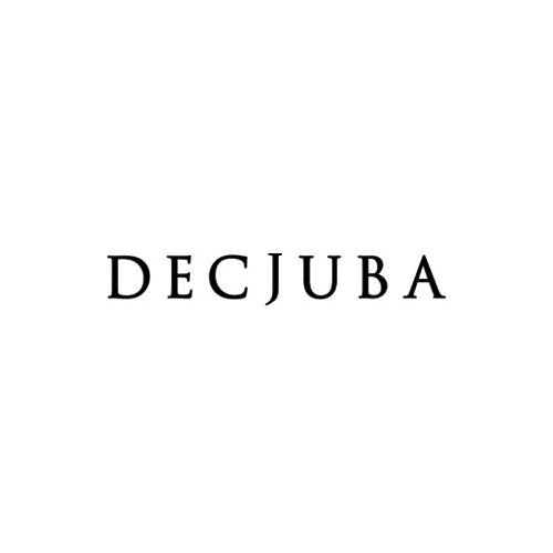 Decjuba (Temporarily Closed)