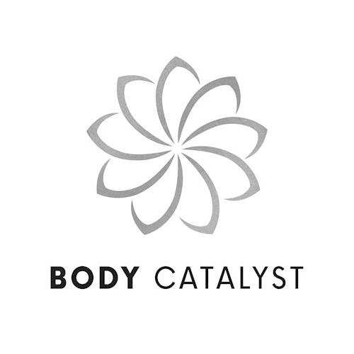 Body Catalyst