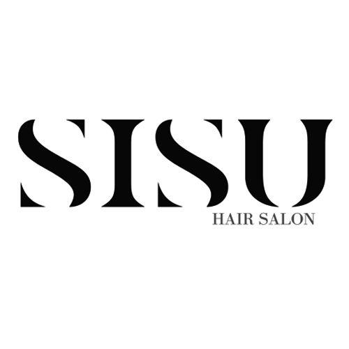 Sisu Hair