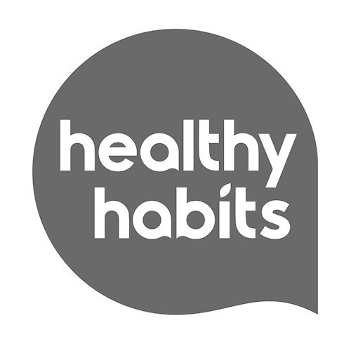 Healthy Habits (Temporarily Closed)