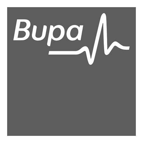 Bupa (Temporarily Closed)