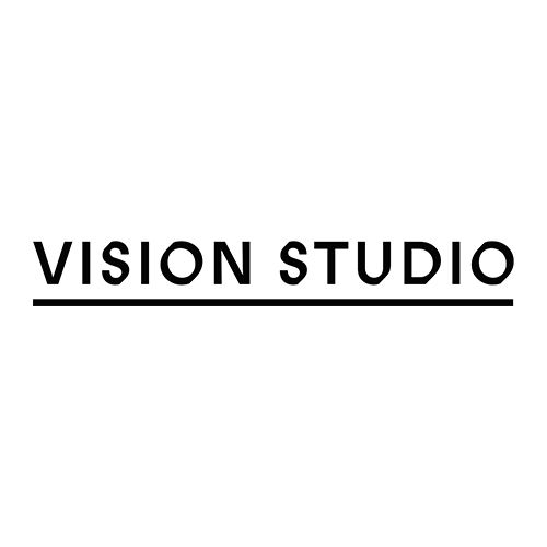 Vision Studio Optometrists