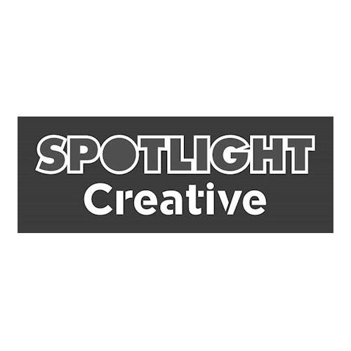 Spotlight Creative