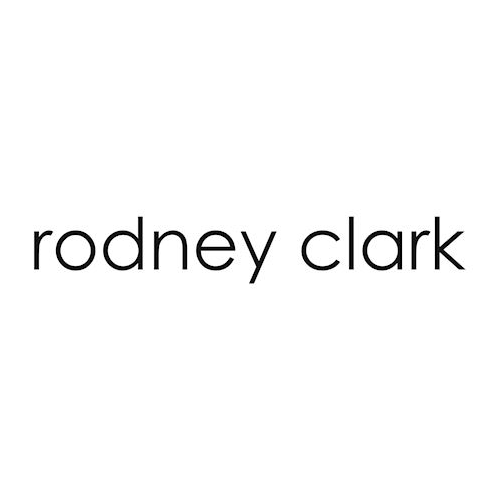 Rodney Clark (Temporarily Closed)