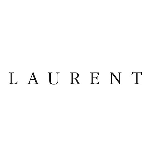 Laurent Bakery (Temporarily Closed)