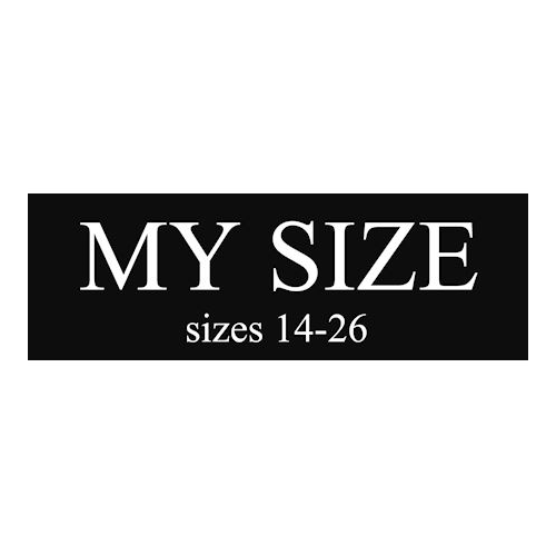 My Size (Temporarily Closed)