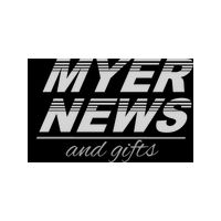 Myer News & Gifts