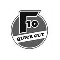 F10 Quickcut