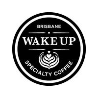 Wake Up Specialty Coffee