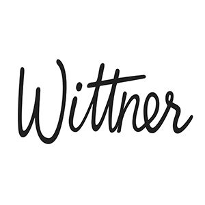 Wittner Shoes
