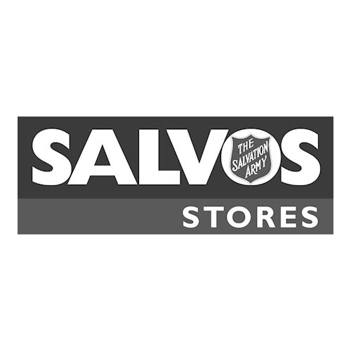 Salvos Street Boutique