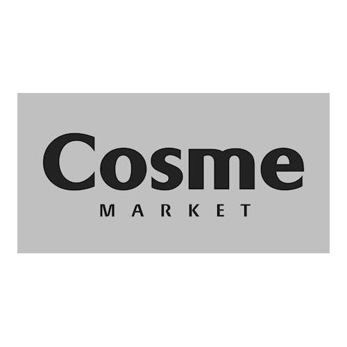 Cosme Market