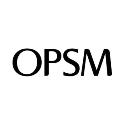 OPSM (Albert Street)