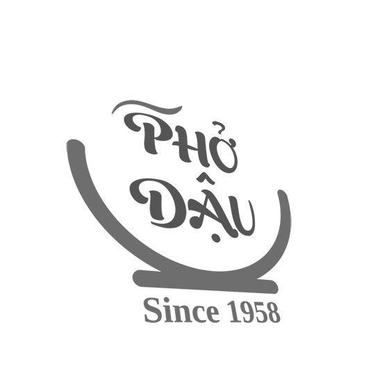 Pho Dau