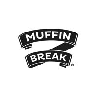 Muffin Break (Temporarily Closed)