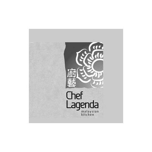Chef Lagenda Malaysian Kitchen