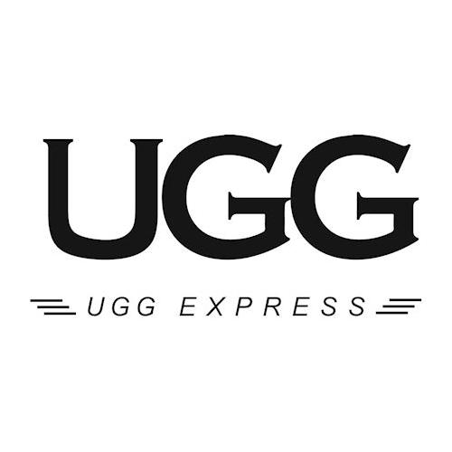 UGG EXPRESS- Temporarily Closed
