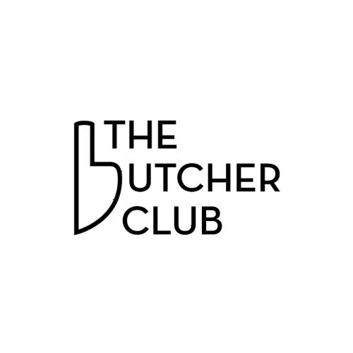 The Butcher Club