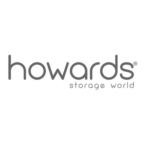 Howards Storage World- Click & Collect Only