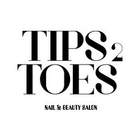 Tips 2 Toes