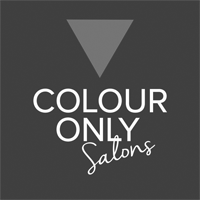 Colour Only Salon